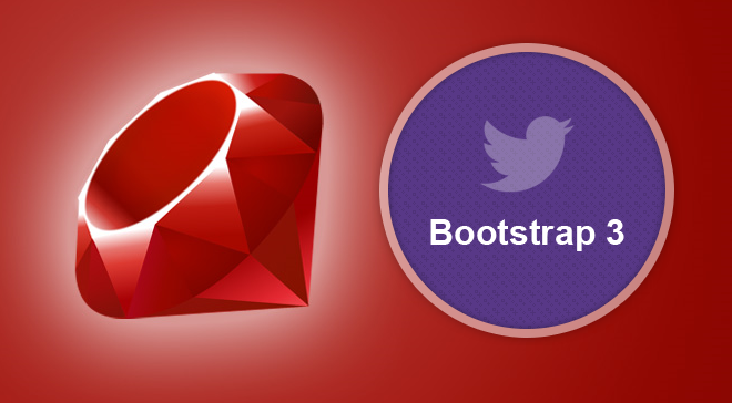 AJAX Bootstrap Modals in Rails