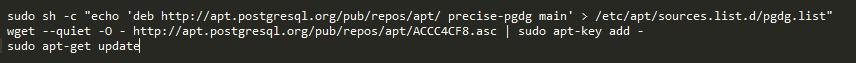 installnewrepository