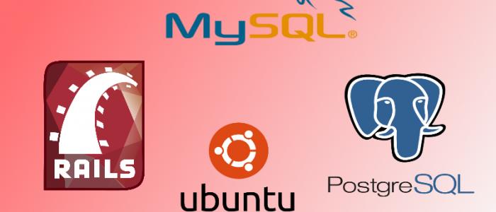 Installing Ruby On Rails On Ubuntu 15 04 15 10 Benkirane