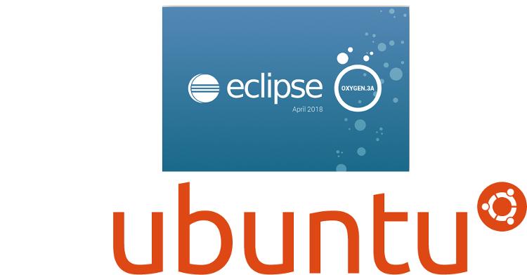 How To Install Eclipse IDE On Ubuntu | Benkirane